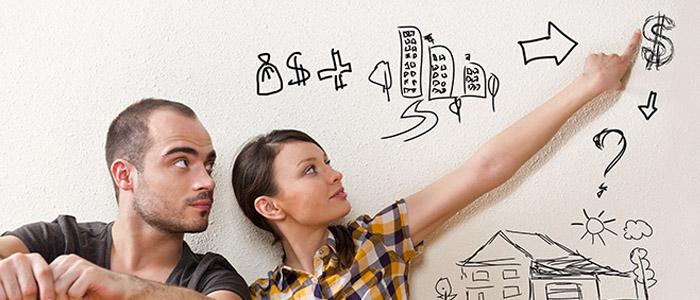 PREVIDÊNCIA-8-dicas-para-planejar-a-vida-financeira-do-casal1