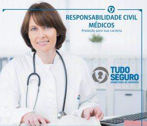 Rc medicos