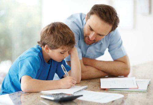 Entenda como funciona um seguro de sucessão empresarial