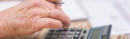 Seis em cada dez brasileiros não se preparam para aposentadoria