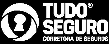 Convênio CRO RO